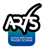 Angus Reputable Traders